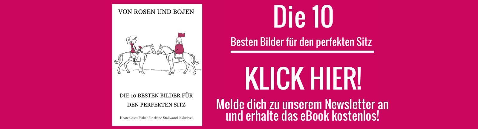 10 Reiterbilder Banner