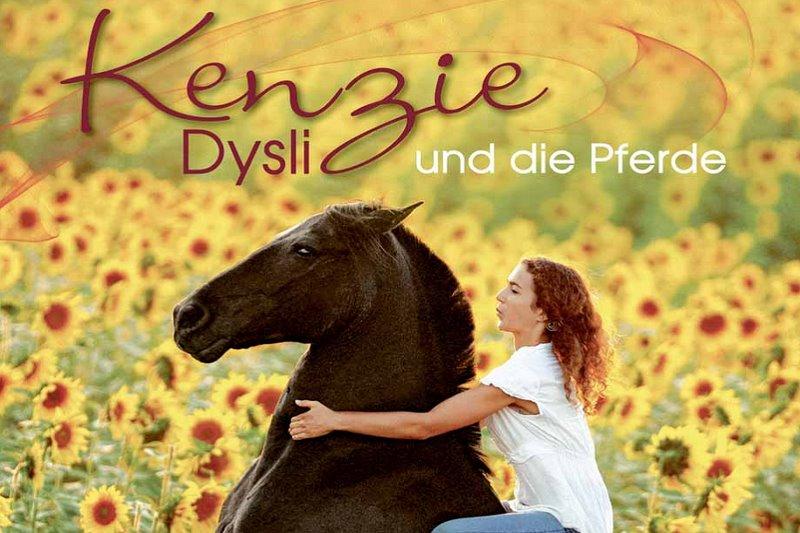 KenzieDysli Buch