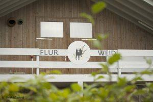 Flurweid