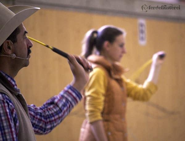 Alfonso-Petra-Stick