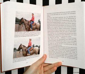 Bernd Hackl's neues Buch