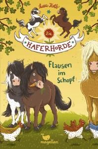 Buch_Cover_Flausen
