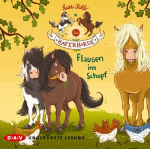 Cover_CD_Flausen