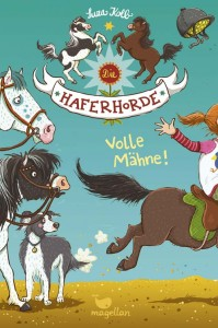 Cover_buch_Volle_Maehne