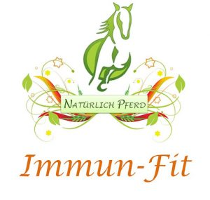 Immun-Fit