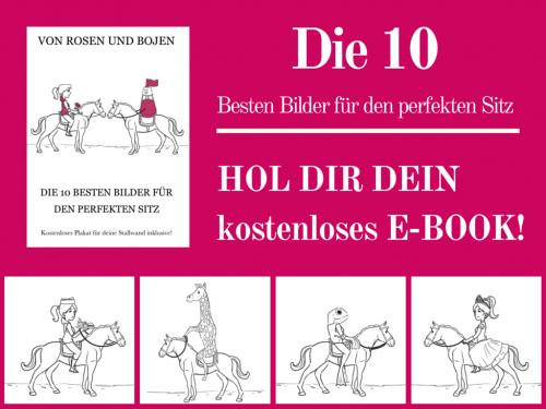 10 Bilder Ebook