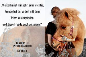 Beitragsbild Pferdefreunde