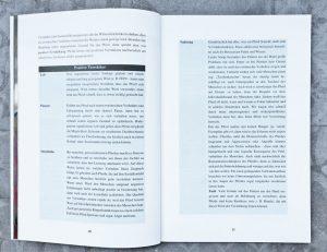 Übungsbuch Bodenarbeit Pepper Verlag
