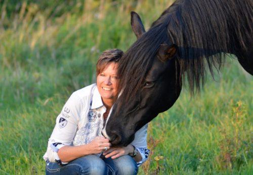 Angelika Hutmacher Familienaufstellungen