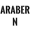 Araber N