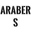 Araber S