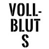 Vollblut S