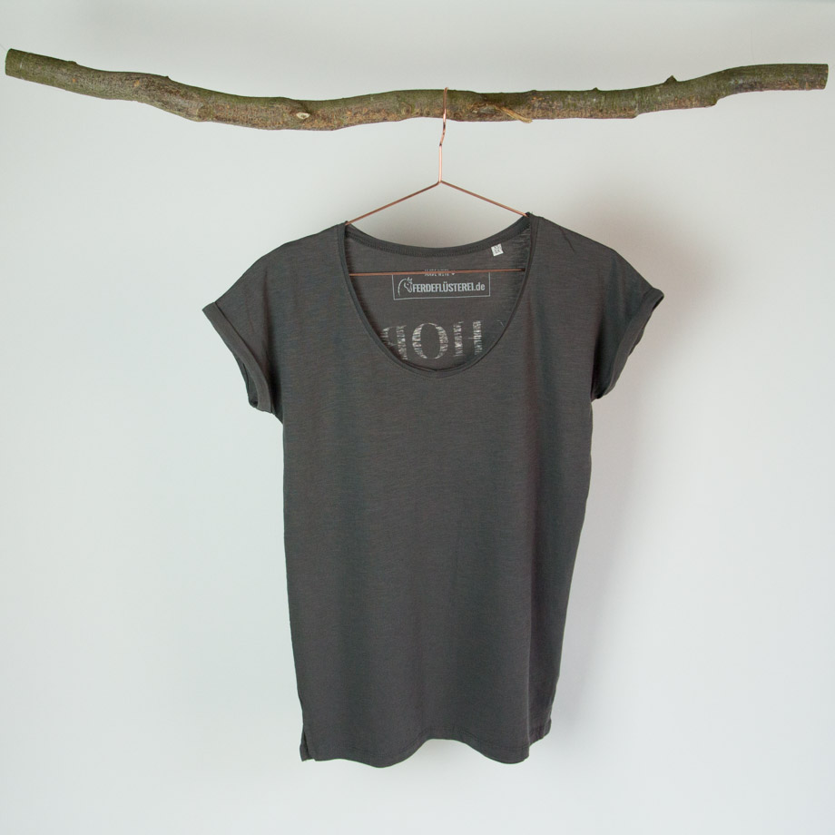 NeoNow Neo Now Shirt Stella Loves  NN-SIST-AWXS Rückseite
