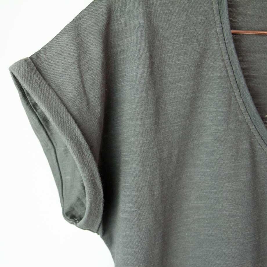 Neo Now Shirt Stella Loves  NN-SIST-AWXS Detail