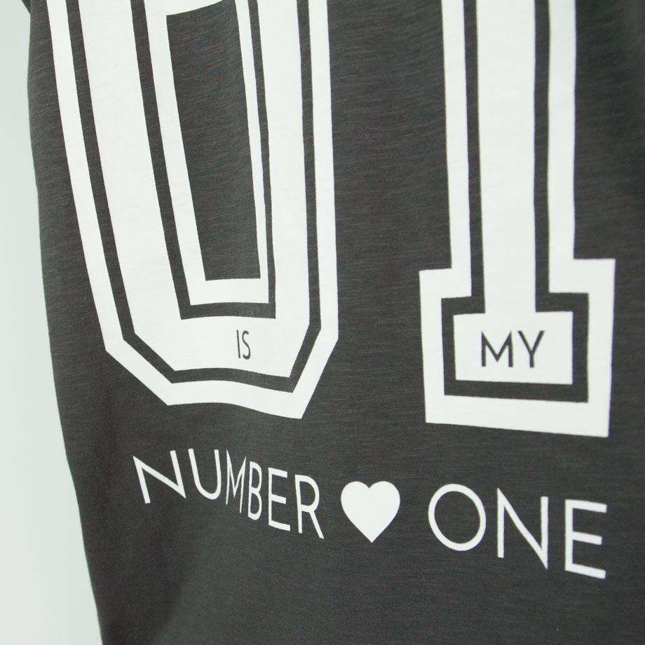 Neo Now Shirt Stella Loves  NN-SIST-AWXS Motiv
