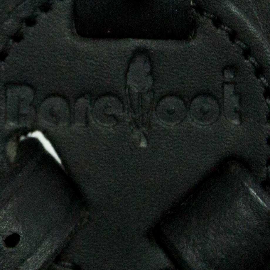 Barefoot Kopfstück Physio BF-KSCP-SGCB Farbe