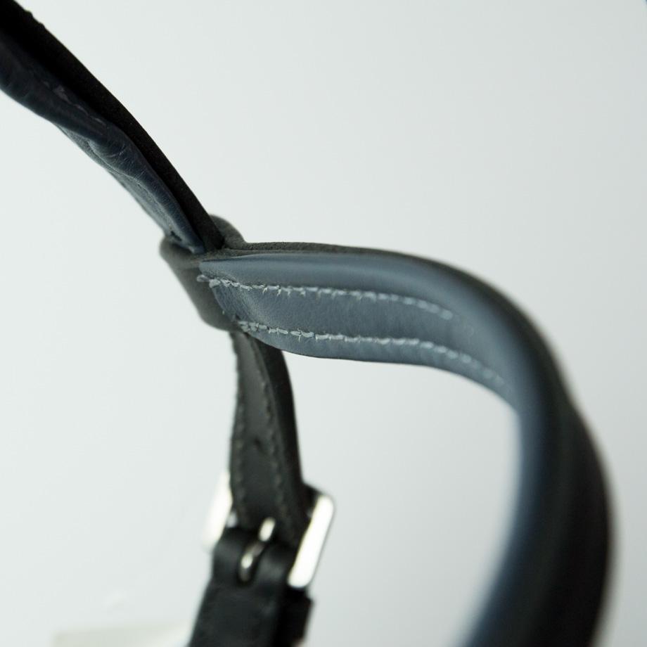 Barefoot Kopfstück Physio BF-KSCP-SGCB Detail 2
