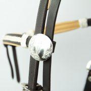 Kopfstück Oaklet BF-KSOK-BSXX Detail 3