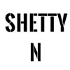 Shetty N