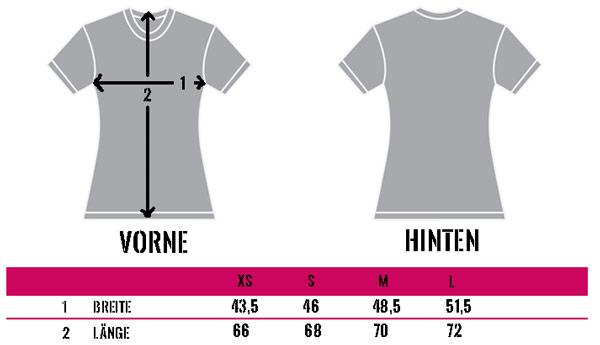 Team-Shirt