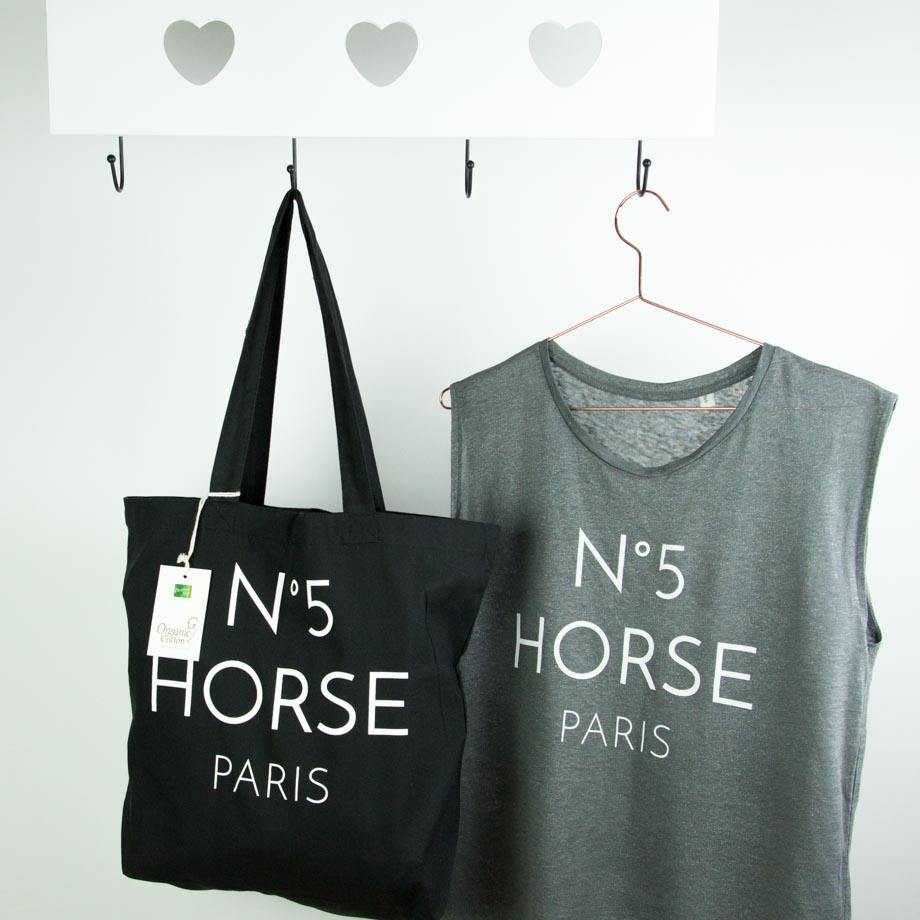 TOP 10 Geschenketipps für Pferdemädels!