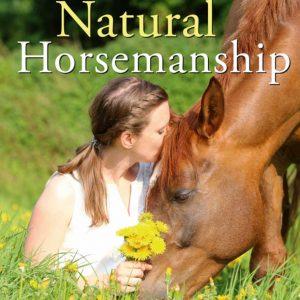 Natural Horsemanship - Nadja Müller