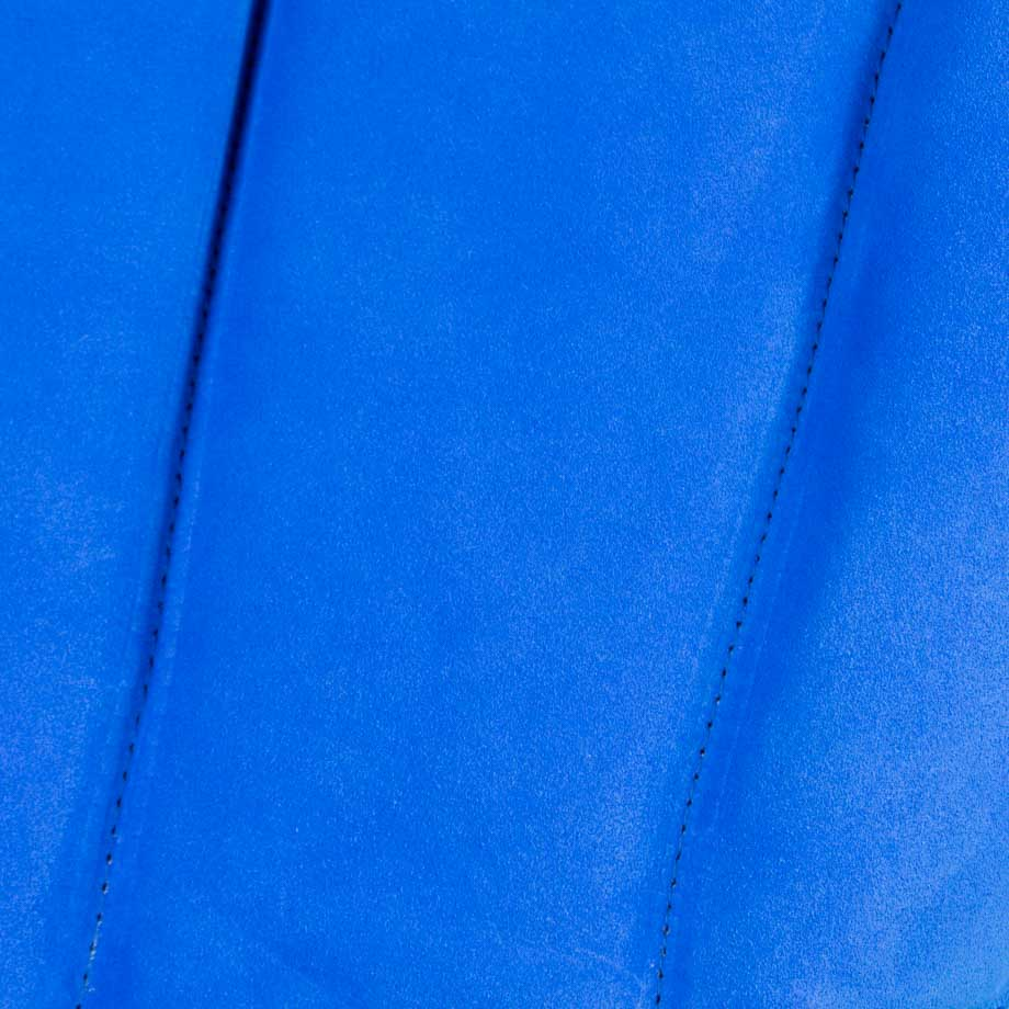 Blau + Gurt ( )