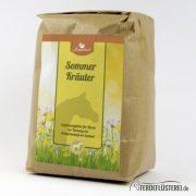 Sommer Kräuter Krauterie