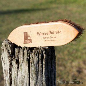 Leistner Wurzelbürste LS-WZBV-HZ