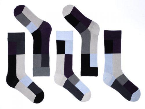 Uru Socken