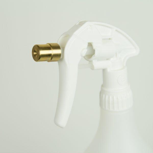 KR-ESF-500 Emiko Krauterie Sprühflasche – effektive Mikroorganismen  Kopf
