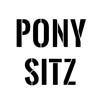 Pony Sitz