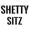 Shetty Sitz