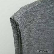 Neonow Einhorn Shirt Modal Fashion Ärmel nah