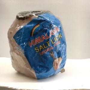 himalaya-stein Kräuterwiese Verpackung