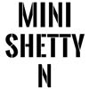 Mini-Shetty-N