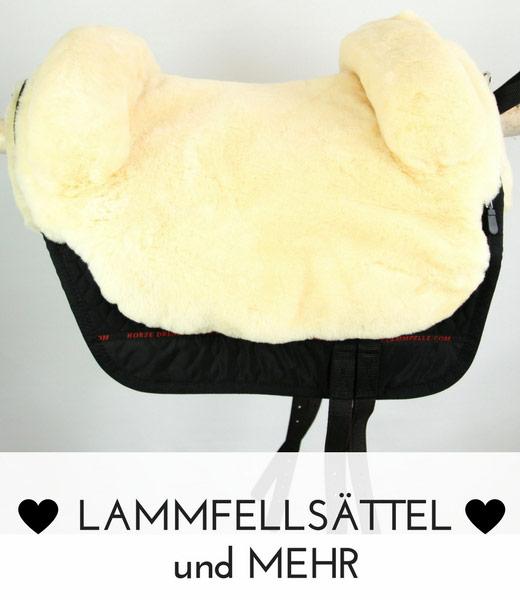 GRID-Bild-Lammfell