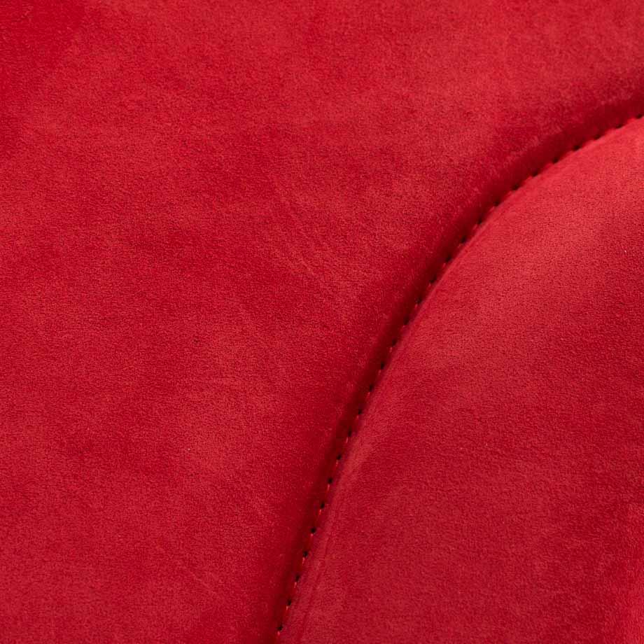 Rot + Gurt ( )