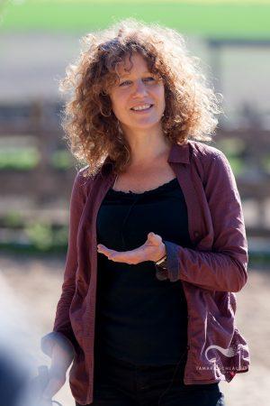 Katharina Dohlen