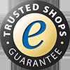 TrustedShops-Siegel