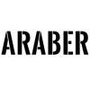 Araber