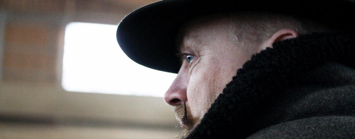 Bent Branderup Kurs akademische Reitkunst Slider Interview 2