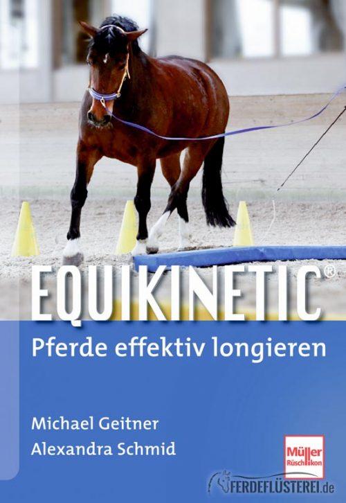 Equikinetic Buch Geitner Müller Rüschlikon