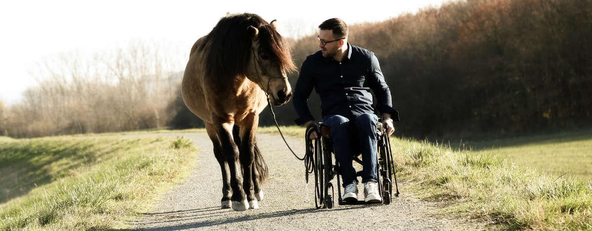 slider_Timo-Ameruoso-Pferd