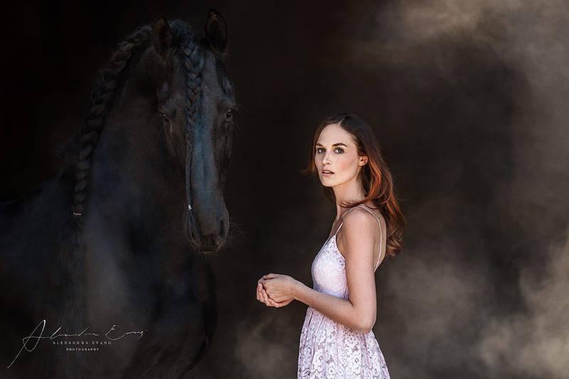 Die besten Tipps und Tricks für schöne Pferdefotos 10