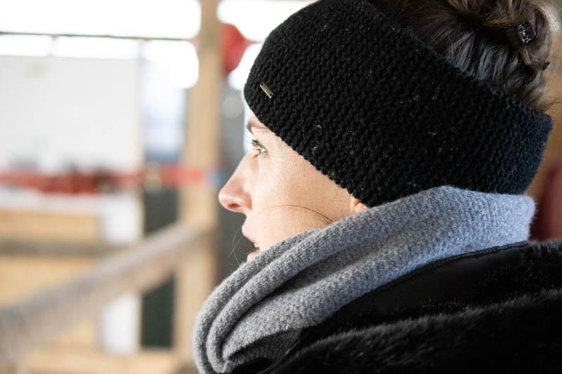 8 geniale Winter-Hacks für Reiter 6