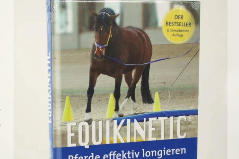 Equikinetic Buch