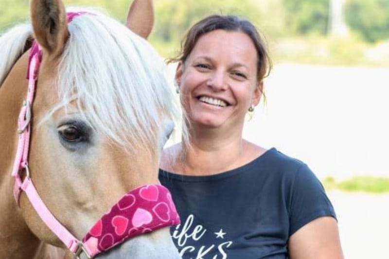 Pferde Blog für Pferdemenschen mit Herz - Wer wir sind 13
