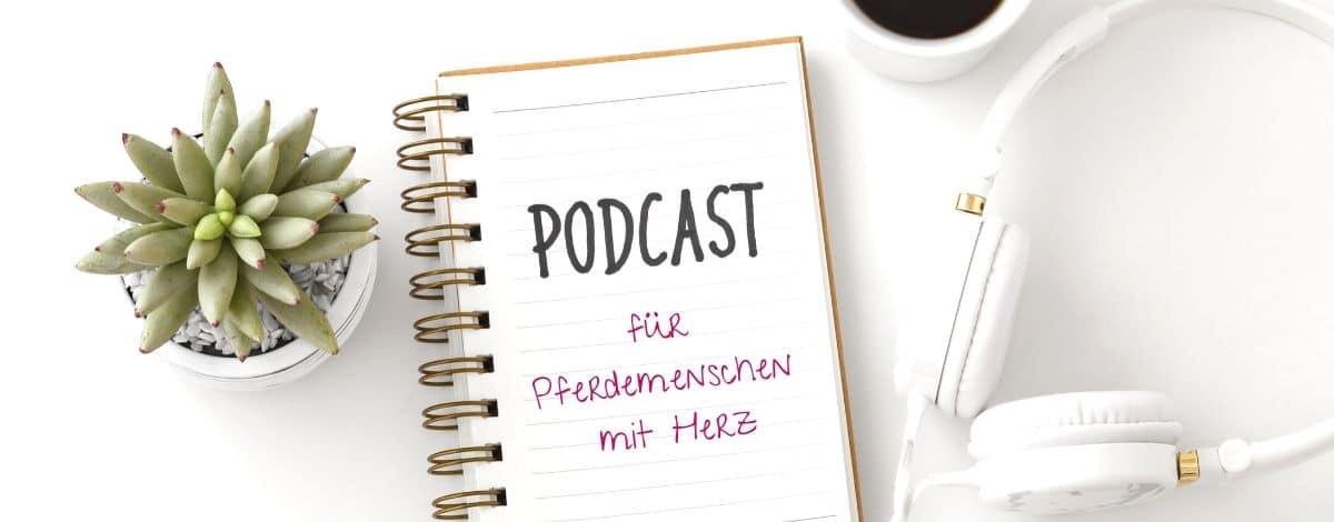 Pferde Podcast