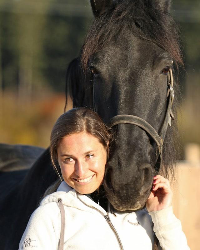 Sandra Lockener